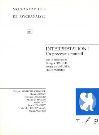 Interprétation I
