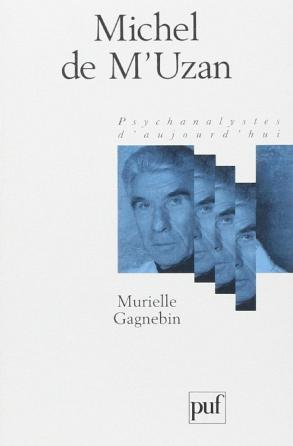 Michel de M'Uzan