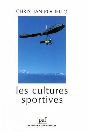 Les cultures sportives