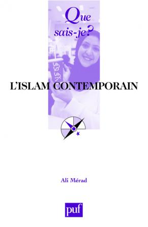 L'Islam contemporain