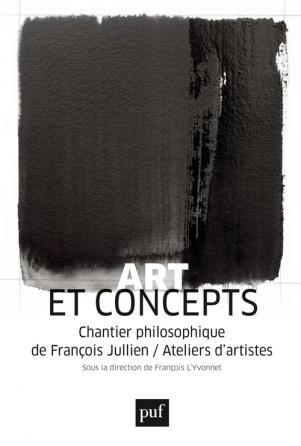 Art et concepts