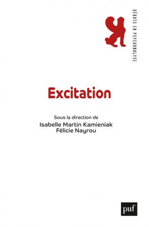 Excitation