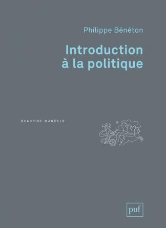 Introduction à la politique