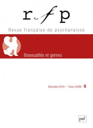 RFP 2019, T.83,  N.5