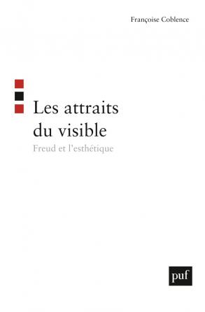 Les attraits du visible