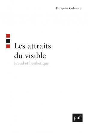 Les attraits du visible