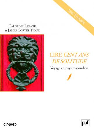 Lire « Cent ans de solitude »