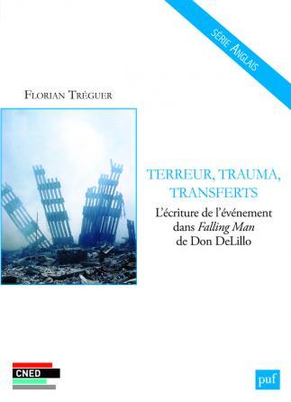 Terreur, trauma, transferts