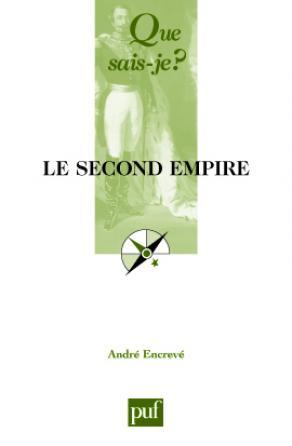 Le Second Empire