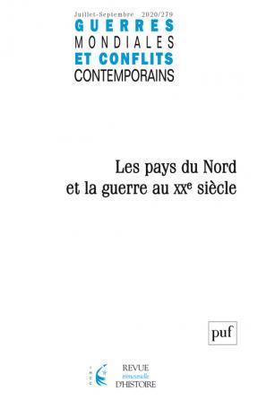 Guerres mondiales et conflits contemporains n° 279