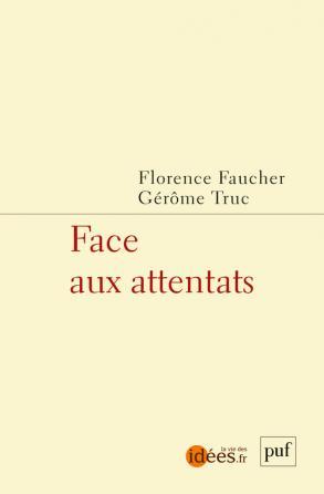 Laviedesidees Fr Livres Et Manuels Format Physique Et Numerique Presses Universitaires De France