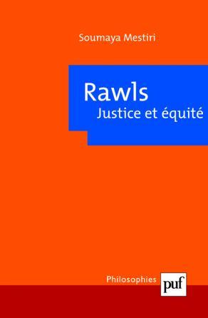Rawls. Justice et équité