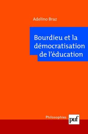 Bourdieu et la démocratisation de l'éducation