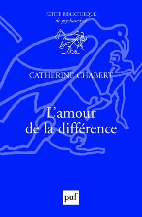 L'amour de la différence