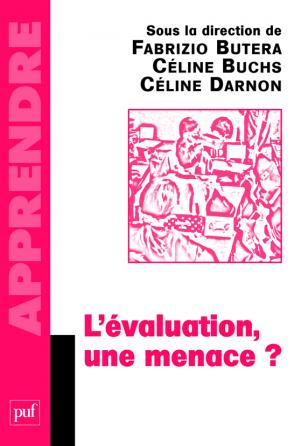 L'évaluation, une menace ?