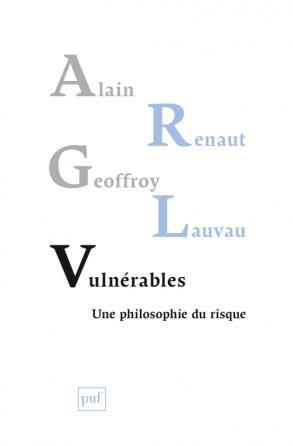 Vulnérables