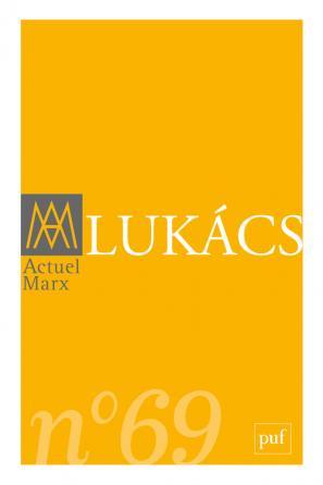 ACTUEL MARX 2021, N.69