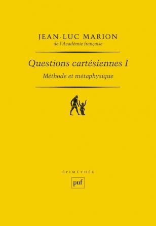 Questions cartésiennes (TCD uniquement)