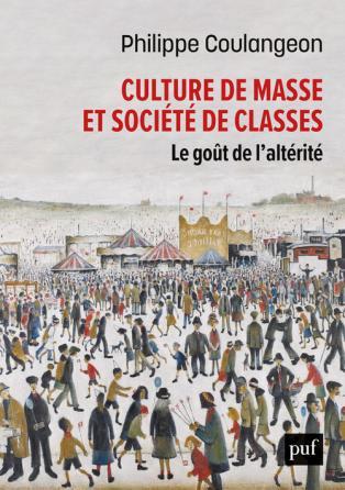 Culture de masse et société de classes