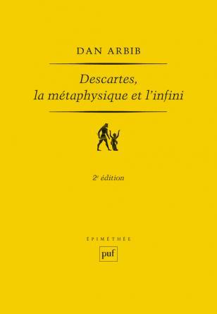 Descartes, la métaphysique et l'infini