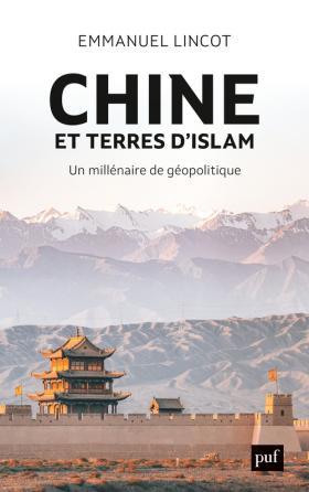 Chine et terres d'Islam