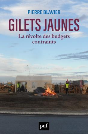 Gilets jaunes, la révolte des budgets contraints