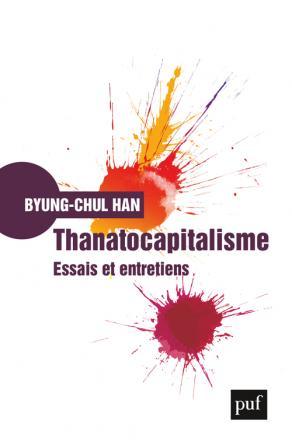 Thanatocapitalisme