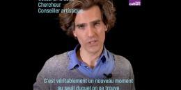 Renaissance Sauvage - Guillaume Logé - France Culture