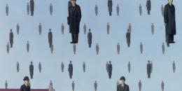 Étienne Ollion sur France Culture « Un sociologue à l'Assemblée : Les députés nous ressemblent-ils ? »