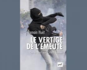 Revue de presse – Le vertige de l'émeute
