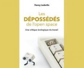 """""""Les dépossédés de l'open space"""" dans les médias"""