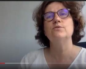 Charlotte de Castelnau-L'Estoile - RDV histoire 2020