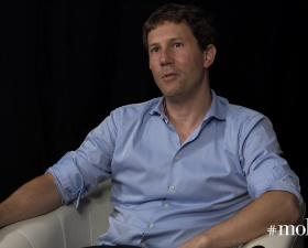 Emmanuel Droit présente 24 heures de la vie en RDA