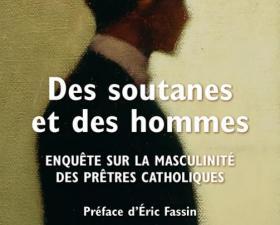 « L'Église, bastion imprenable du patriarcat ? », Josselin Tricou dans À l'air libre, Médiapart