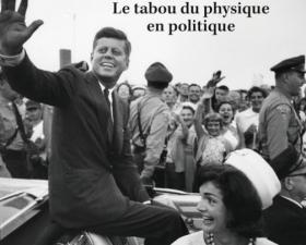 « Le capital esthétique est-il sous-estimé en politique? » François Hourmant dans La Grande Table, sur France Culture, le 19/10/2021