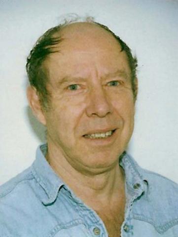 Gérard Zwang