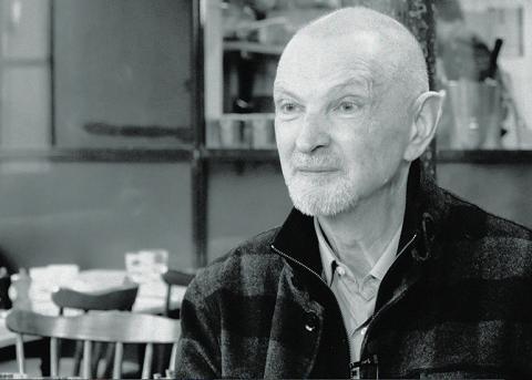 Serge Tisseron