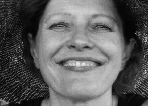 Emmanuelle Lederlé