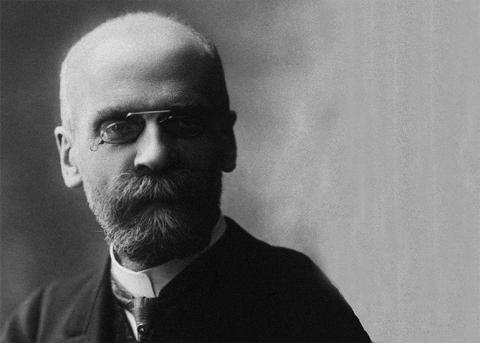 suicide thesis durkheim Émile durkheim homework help questions identify and describe the four types of suicide that emile durkheim delineated include in your emile durkheim, a french.