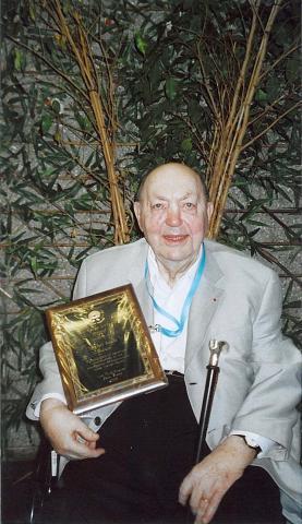 Michel Soulé