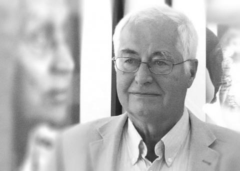 Jean Maisondieu