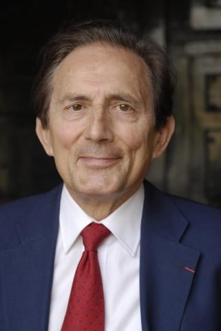 Jean-François Mattéi