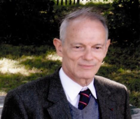 Daniel Amson