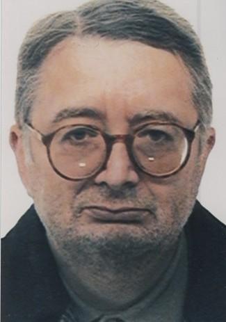 Jean-Yves Lacoste