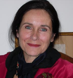 Marie-Dominique Popelard