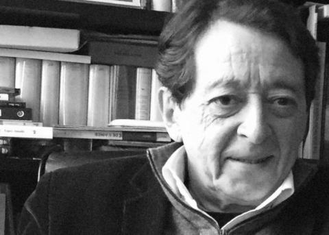 Éric-Pierre Toubiana