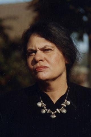 Françoise Dastur