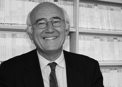Jean-François Sirinelli