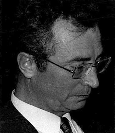 Mattei Dogan