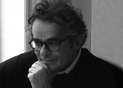 Jean-François Braunstein